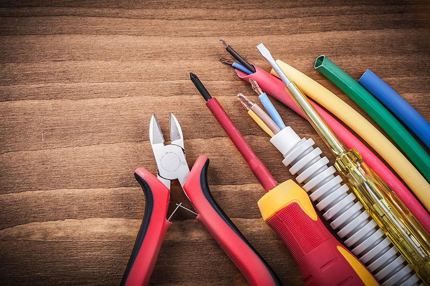 Dimensionnement des câbles électriques : Les dangers d'une installation sous-dimensionnée
